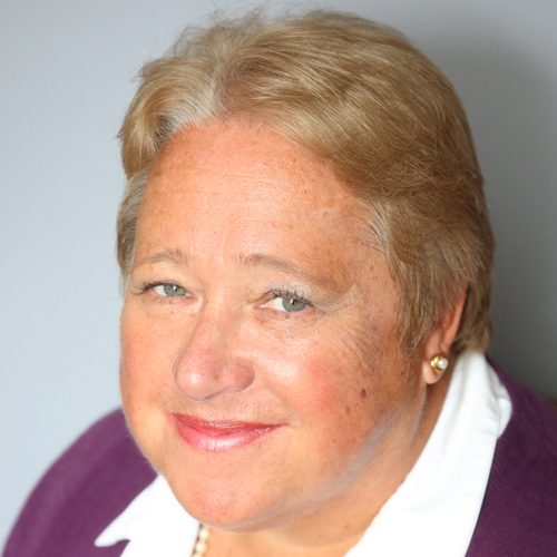 Sue Holden